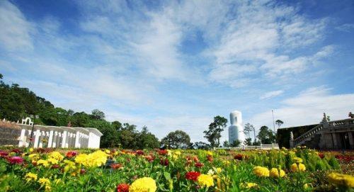 6 kinh nghiệm du lịch Bà Nà Hills tự túc